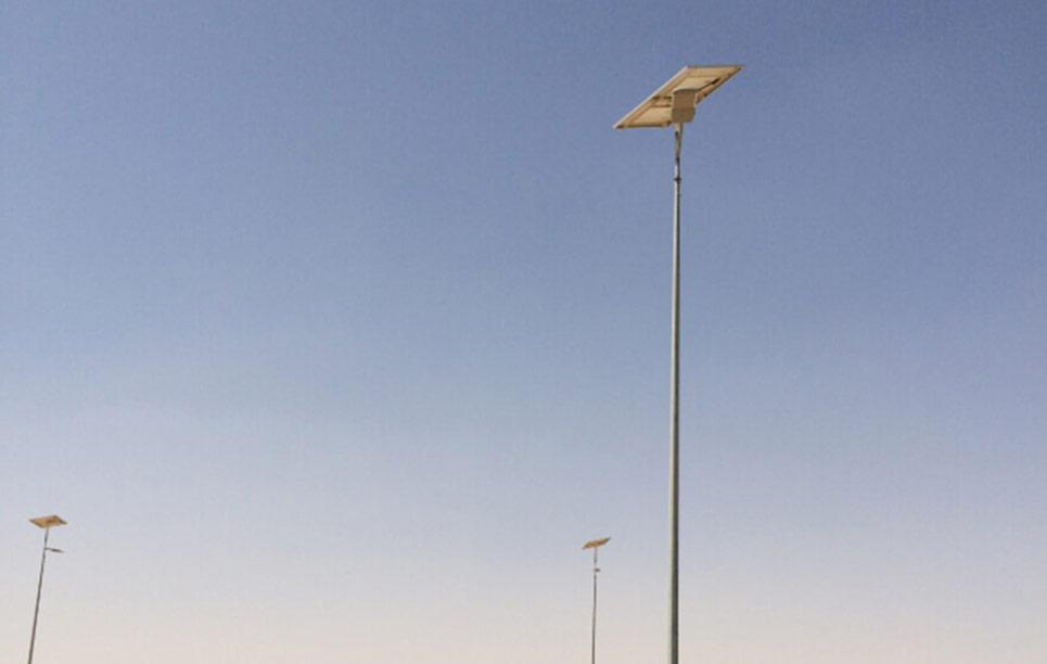 Lighting Fixtures Suppliers In Saudi Arabia - Light Fixture Ideas