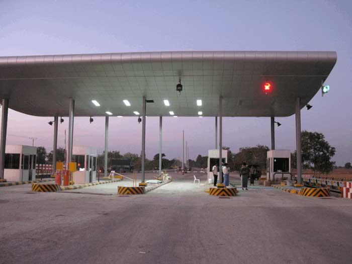 Traffic Light Indonesia Led Traffic Light in Myanmar