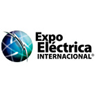Come to visit BBE LED at Expo Electrica International fair in Mexico