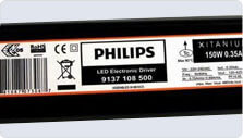 Power By Philips