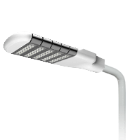LED Street Lights, LSI Series