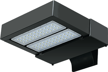 BBE LED Wall Pack LW2