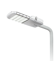 LED Street Lights, LS Series