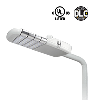 LED Street Lights, LSA Series