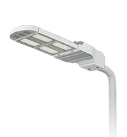 LED Street Lights, LU Series