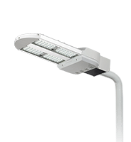LED Street Lights, U Series