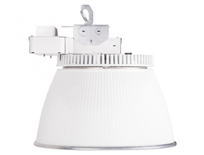 CREE released new high bay light series for more reliable application