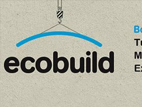 See BBE at Ecobuild 2014, UK