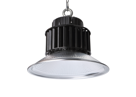 LED High Bay Light - GLORO Series