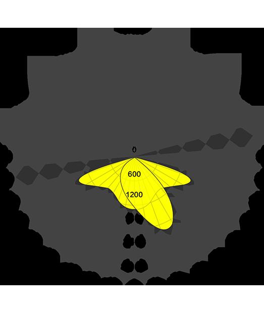 Ge Cr460b Lighting Contactor Diagram