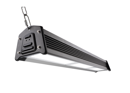 LED Linear High Bay Light - NOVIGO Series